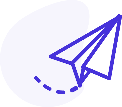 Mail icon to indicate what follows is OpenDialog's email address