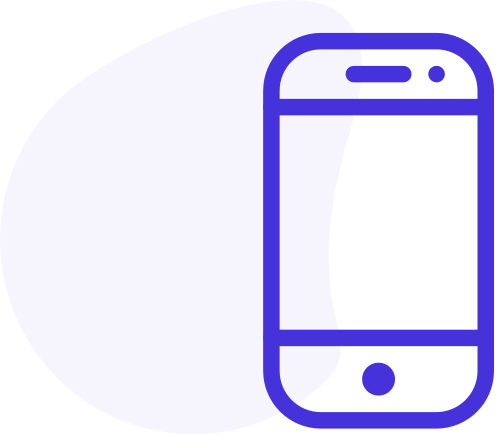 Phone Icon indicating that what follows is OpenDialog's phone number